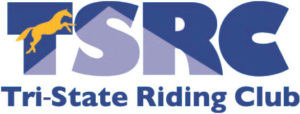 Tristate Riding Club